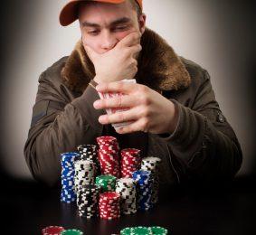 Типы оппонентов в покере