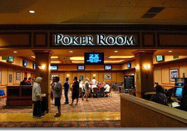 Покерный жаргон