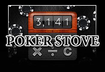 PokerStove — описание программы, где скачать