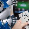 Покер бот – что это такое и можно ли его использовать?