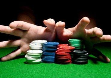 Лузовая игра в покере — достоинства и недостатки