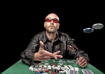 Что главное в покере — коротко и по существу