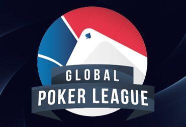 GPL Poker — что это такое?