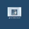 SNG Wizard — описание программы, где скачать