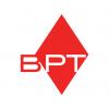 БПТ Покер – самая успешная покерная лига в СНГ?