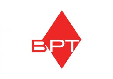 БПТ Покер — самая успешная покерная лига в СНГ?