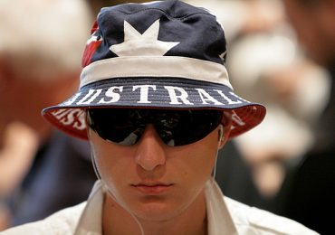 Станислав Алёхин в покере — достижения игрока, победы на турнирах