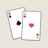 Самые главные правила игры в покер