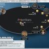 Какой покер клиент удобнее всего — обзор