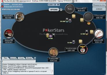 Какой покер клиент удобнее всего – обзор