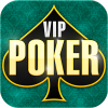 VIP Poker – бесплатный покер онлайн