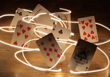 Интересные факты о покере — то, что Вы обязаны знать!