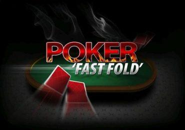 """""""Быстрый"""" покер – что это такое и как в него играть?"""