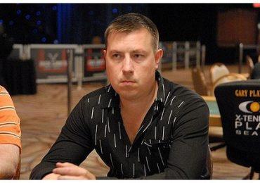 Владимир Щемелев — обладатель двух браслетов WSOP в покере
