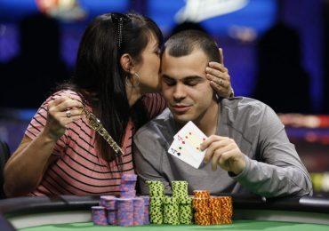 Как побеждать в покере и обыгрывать своих оппонентов?