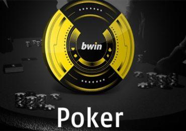 Bwin Poker покидает Россию