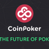 Ещё один покер-рум на биткоины…