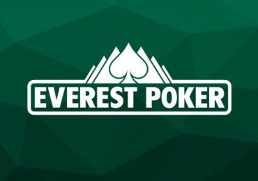 Everest Poker переходит в сеть iPoker