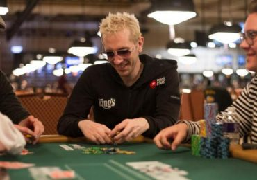 Бертран «ElkY» Гроспелье уходит из PokerStars