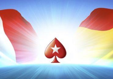 PokerStars.es теперь доступен не только в Испании и Франции