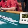 Новые правила на турнирах хайроллеров WSOP-2018