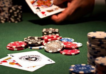 В России в ближайшее время могут быть легализованы интернет-казино