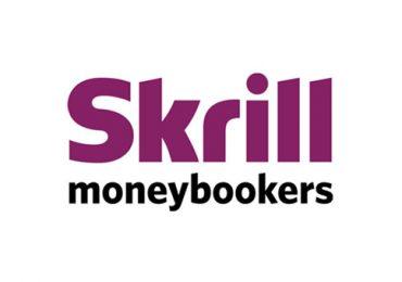 Skrill разъяснили вопросы о безопасности своих клиентов