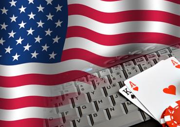Онлайн-покер в США будет легализован?