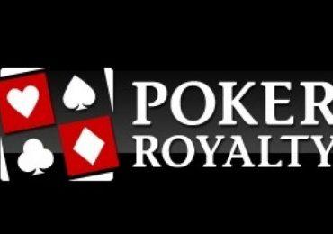 Poker Royalty нанимает нового директора по коммерческому развитию