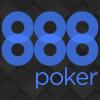 Казино и покер-рум 888 выходят на рынок США