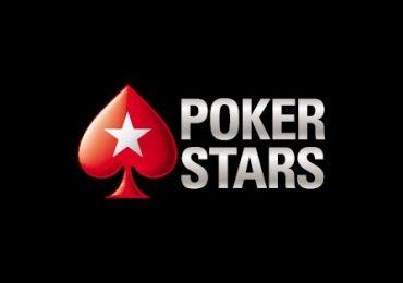 PokerStars: «Мы не перекодируем гэмблинг платежи»