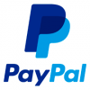 PayPal будет принимать платежи в покер-румах в Америке!
