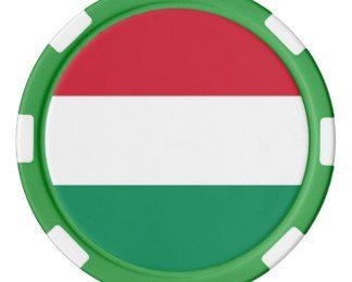 Венгрия рассматривает предложения о легализации покера