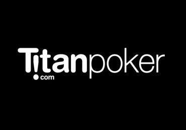 Titan Poker раздаёт места на WSOP