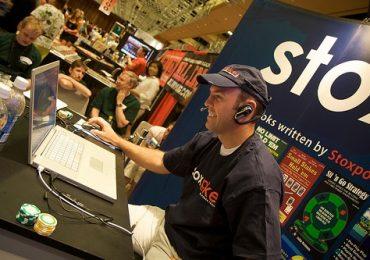 Тренерский сайт StoxPoker объявил о своем закрытии