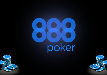 Серия 888poker Live будет проведена в Лондоне