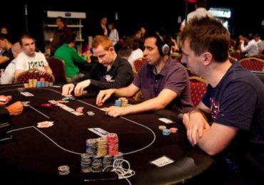 Самые крупные банки в истории онлайн покера