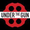 «Under the Gun» — не только позиция, но и новое шоу