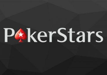 Особенности акции Spin&Goal на PokerStars