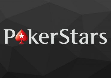 PokerStars установили новый рекорд доходов
