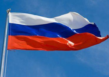 В РФ начал действовать закон, запрещающий финансовые операции с иностранными покер-румами