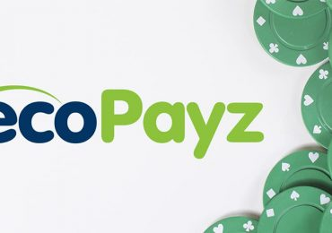 Платежные карты ecoPayz перестанут работать в августе 2018 года