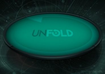 На PokerStars разрешат отменять фолд?