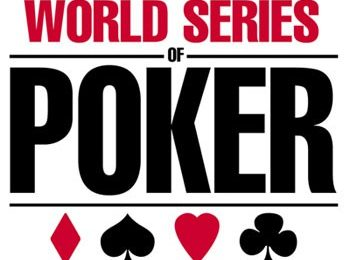Перспективы Всемирной Серии Покера