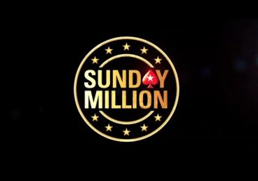 Йорис BillLewinsky Руис выиграл 8-макс Sunday Million