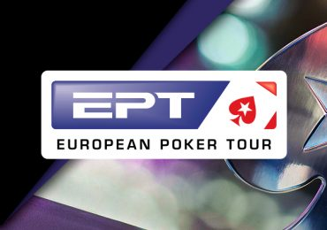 Серия EPT возвращается в Барселону