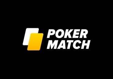 За победу над Качаловым PokerMatch подарит 50 тыс. грн