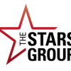 The Stars Group канет в лету