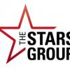 The Stars Group канет в лету