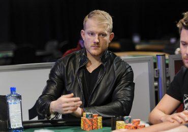 Джейсон Кун. Мнение эксперта об изменениях в мире покера